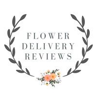 www.flowerdelivery-reviews.com